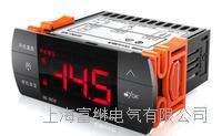 EK-3010智能温度控制器 EK-3010