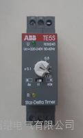 TE5S-240时间继电器 TE5S-24