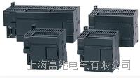 6ES7212-1BB23-0XB8可编程控制器 6ES7212-1BB23-0XB8