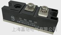 MMY20K-750V压敏模块 MMY20K-1000V