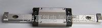 SSZ20L微型直线导轨 SSZ20L