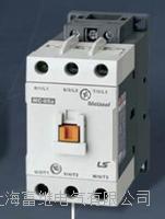 MC-65A交流接触器 MC-65