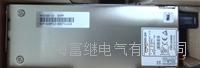 开关电源 HWS300-24