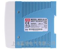 开关电源 MDR-20-24