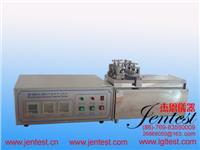 电线低温拉伸冲击卷挠试验机 JN-DWLS-2951