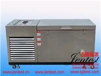 低溫箱 JN-DWX-40