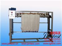电热毯试验机 JN-DRT-DFZ-4706