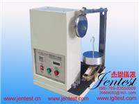 電線保持力試驗機 JN-BCL-2099