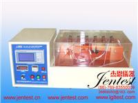 端子溫升試驗機、插頭溫升試驗機、電器溫升試驗機、溫升試驗儀、溫升試驗機、傑恩生産溫升儀 JN-WS-884