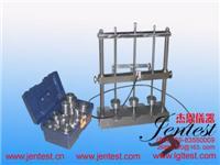 汽车电线低温冲击试验装置,东莞万博专业生产汽车电线检测仪器 JN-DWCJ-730