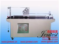 光纖光纜檢測儀