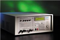 直流偏置电流源 Chroma1310 1320 1320S 1320-10A