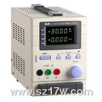 直流稳压电源 QJ3005XT QJ3003XT