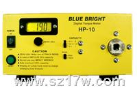 蓝光扭力测试仪HP系列