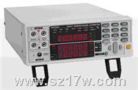 直流电阻测试仪 日置3541 HIOKI3541