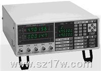 电容测试仪 3505 3506  日置3505 日置3506