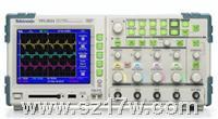 数字示波器 TPS2000
