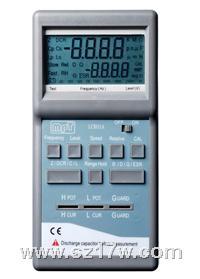 LCR01B 数字电桥 MPT LCR01B