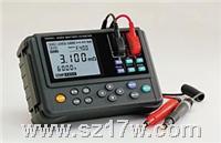 3554蓄电池测试仪 3554