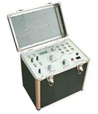 电容耦合测试仪QS36 苏州价格 QS36  qs36 说明书 参数选型 优惠价格