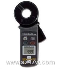 4200接地电阻测试仪 KYORITSU 4200 龚立4200 上海价格