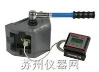 数显扭力扳手测试仪ET-CAL ET-CAL