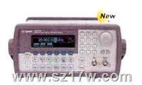 信号发生器安捷伦33220A 33220A