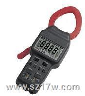 GWM-039功率表