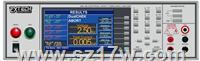 ESA140_150安规综合分析仪 ESA140_150