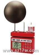 TES-1369B 高温环境热压力监视记录器 TES-1369B