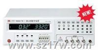 YD2817D-I LCR数字电桥 YD2817D-I
