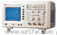 数字存储示波器UTD4062C UTD4062C