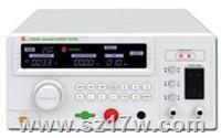 CS5505D/10D/20D灯具泄漏电流测试仪 CS5505D/10D/20D 参数 价格  说明书