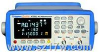 AT520M 高压电池内阻测试仪 AT520M  参数 价格  说明书
