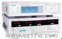 PF210/PF210A数字功率计 PF210/PF210A  参数  价格  说明书
