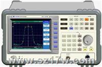 SP31000型数字合成扫频仪 SP31000  参数  价格  说明书