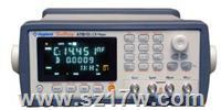 AT810D LCR 数字电桥 AT810D  参数   价格   说明书