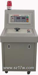 CS2674-10超高压耐压测试仪 CS2674-10    参数   价格    说明书
