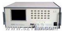 PDW-5稳压管快速筛选台 PDW-5   参数   价格  说明书