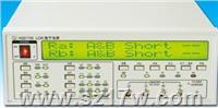 HG2776B通用型电感测试仪 HG2776B   参数   价格   说明书