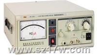 RK2681系列绝缘电阻测试仪 RK2681、RK2681A   参数   价格   说明书
