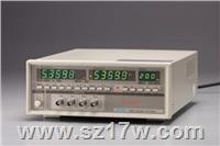 精密LCR表 1061A/1062A/1075  说明/参数