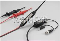 Differential Probes 差分探头 SI-51