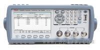 TH2832X系列 自动变压器测试系统