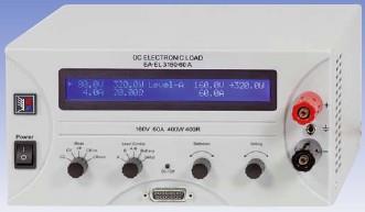 德国EA电源 电子负载
