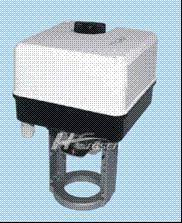 空调箱电动调节阀 DF/Q-JF