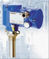 DWM2000水流量变送器 DWM2000