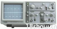国产示波器 V-662 V5060