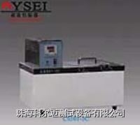 超级恒温器 CS501-3C