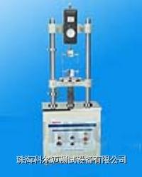 SJV-5K,电动立式测力试验台 SJV-5K